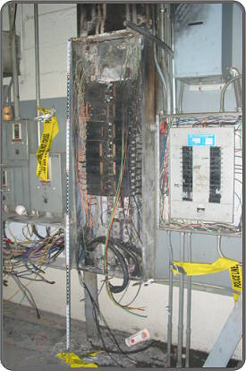 480 volt electrical wiring wiring diagram 480 volt dissconnect 480 volt photocell wiring diagram #42